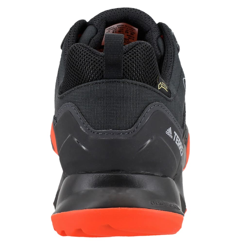 Adidas uomini terrex swift r gtx outdoor sport di montagna scarpe orientale