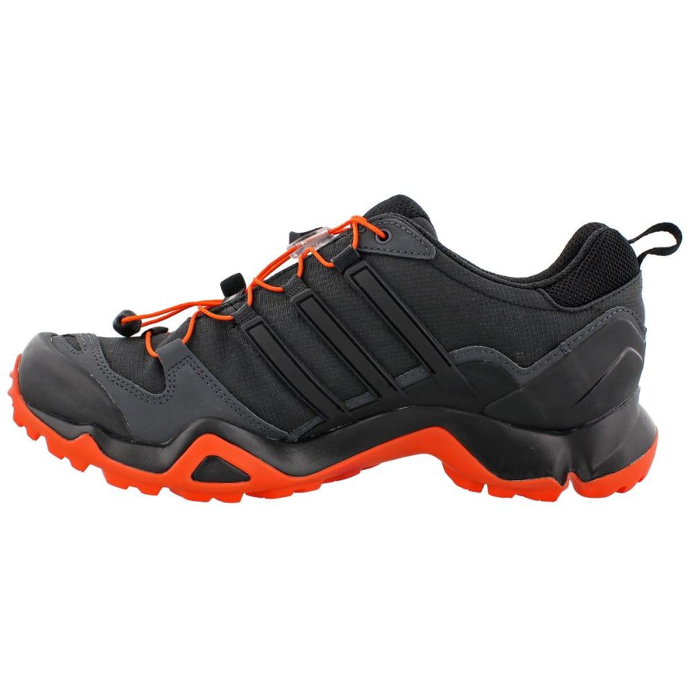409126ddc9b35 ADIDAS Men s Terrex Swift R GTX Outdoor Shoes - Eastern Mountain Sports