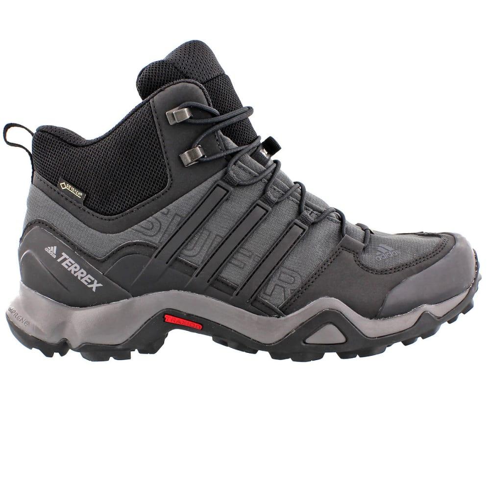 e894e125545 ADIDAS Men  39 s Terrex Swift R Mid GTX Hiking Shoes