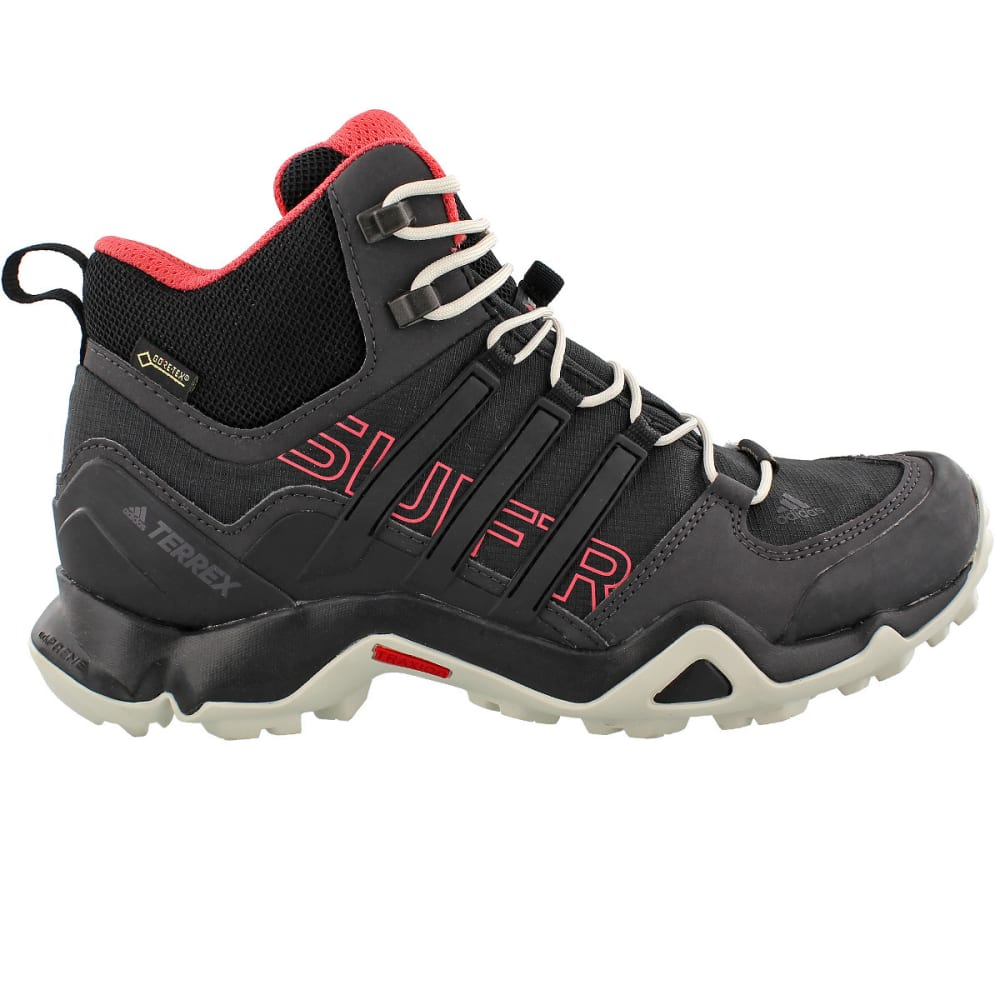 e6059e99faa03 ADIDAS Women  39 s Terrex Swift R Mid GTX Hiking Shoes