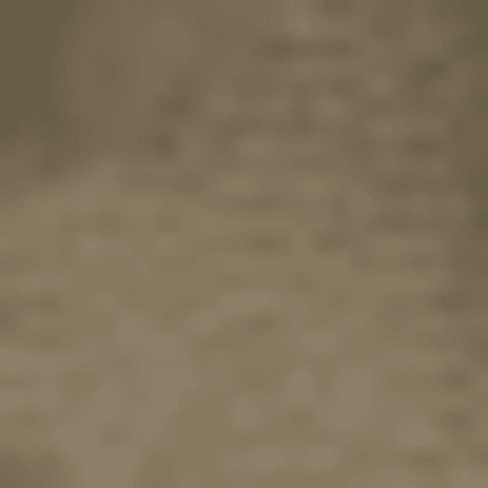BURNT OLIVE/LIME PUN