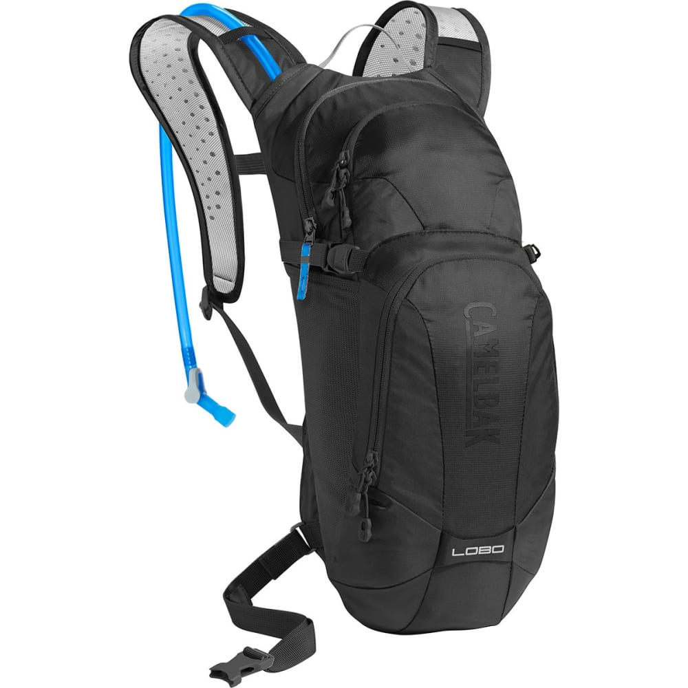 CAMELBAK Lobo Hydration Pack NO SIZE