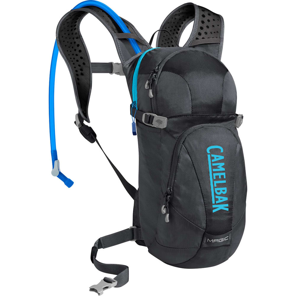 CAMELBAK Women's Magic Hydration Pack NO SIZE