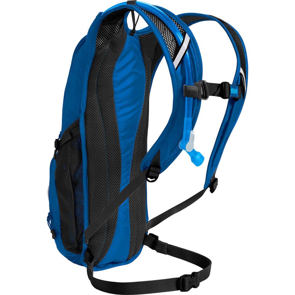 CAMELBAK Ratchet Hydration Pack - LAPIS BLUE