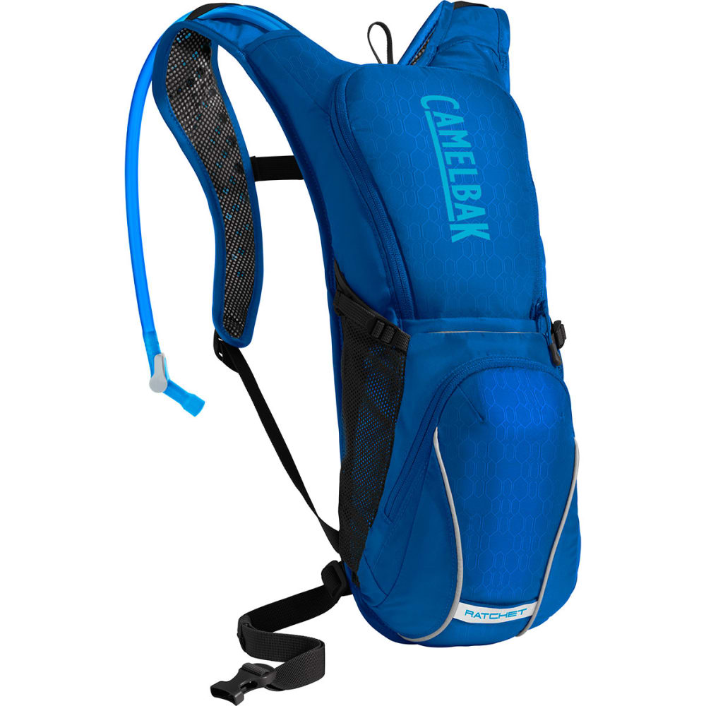 CAMELBAK Ratchet Hydration Pack NO SIZE