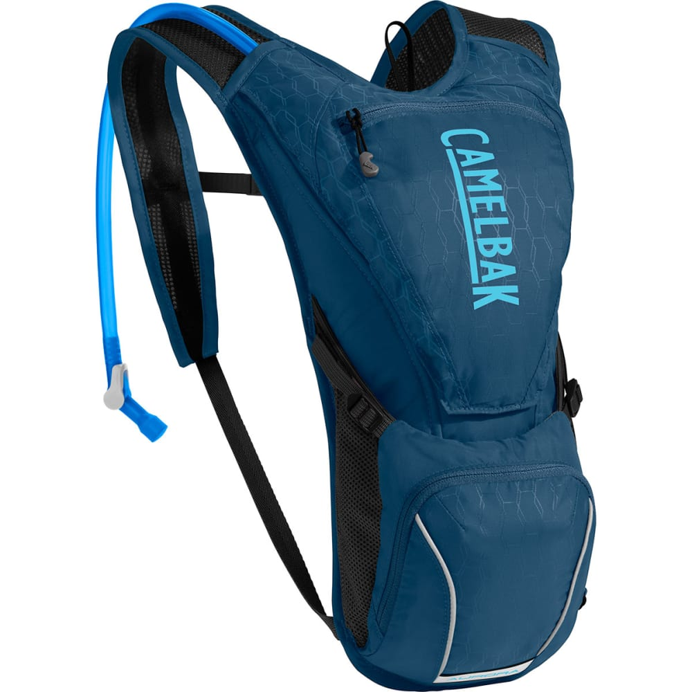 CAMELBAK Women's Aurora Hydration Pack NO SIZE