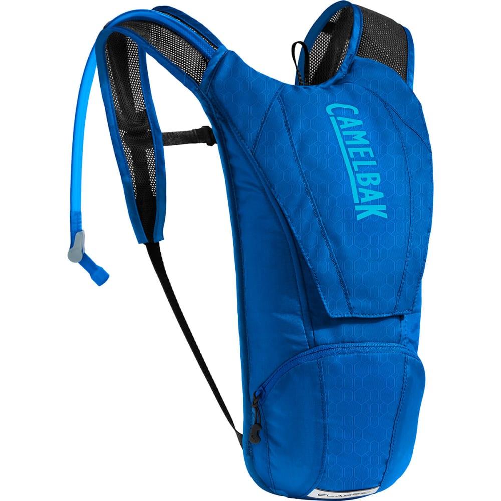 CAMELBAK Classic Hydration Pack - LAPIS BLUE
