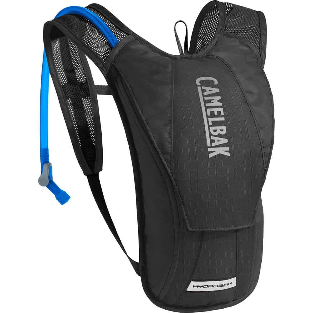 CAMELBAK HydroBak Hydration Pack   - BLACK