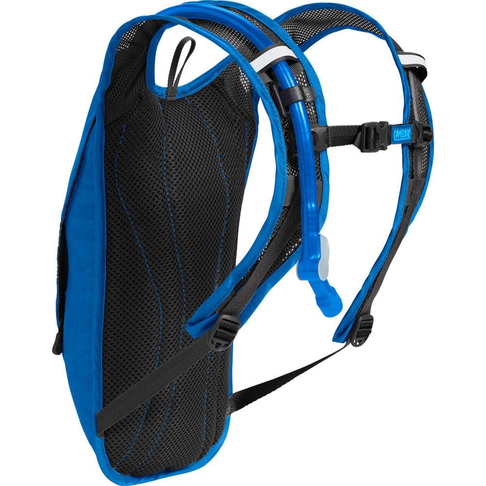 CAMELBAK HydroBak Hydration Pack - LAPIS BLUE