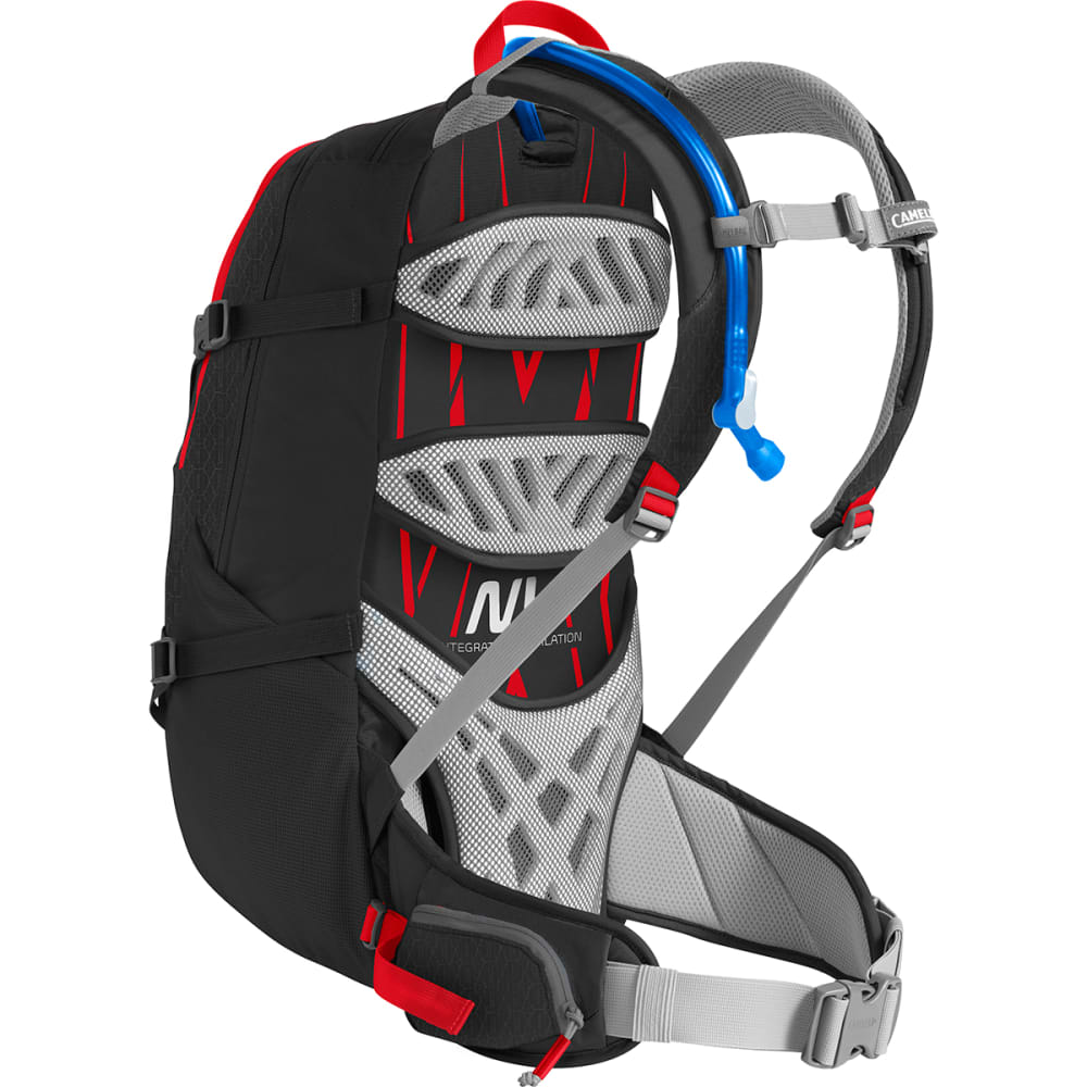 Camelbak Fourteener 24 Hiking Hydration Pack Eastern Mountain Sports