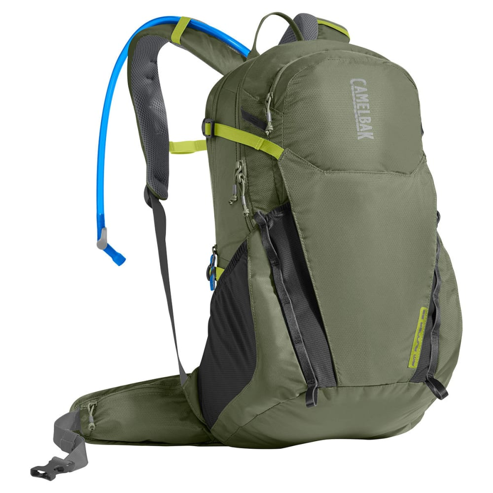 CAMELBAK Rim Runner 22 Hydration Pack NO SIZE