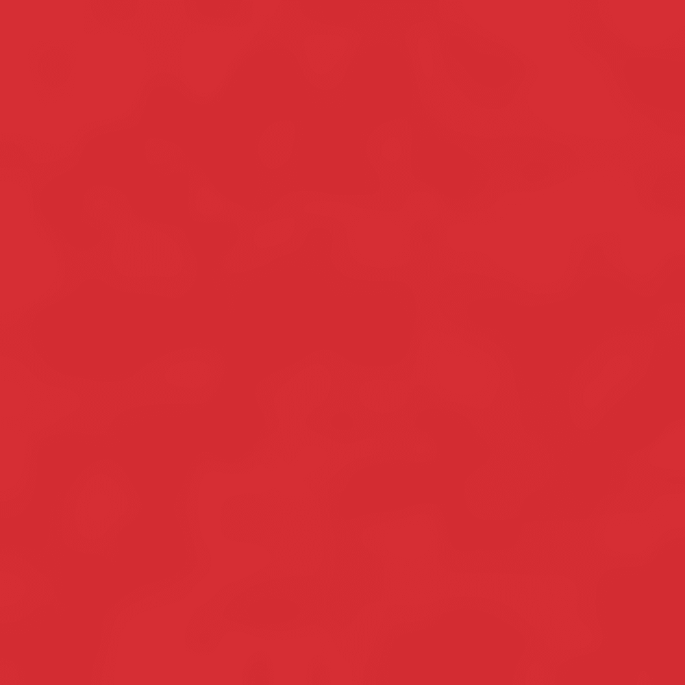 AURA ORANGE/CHARCOAL