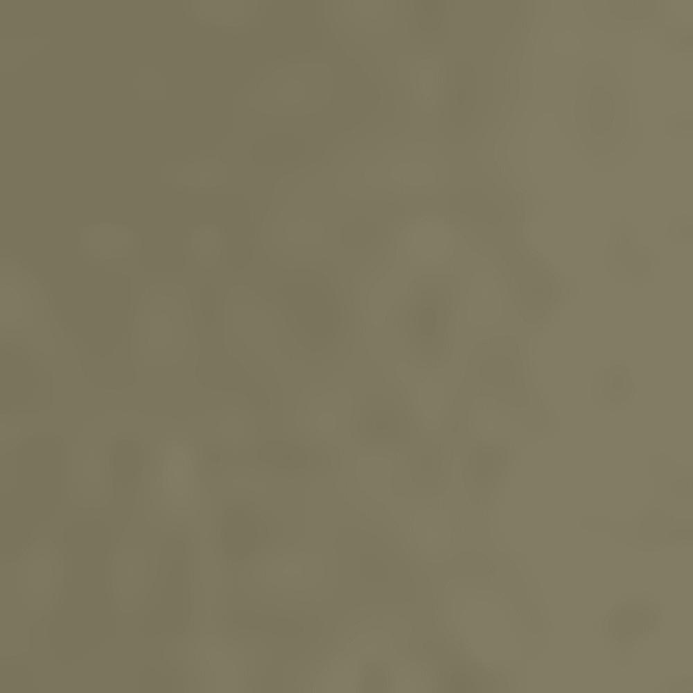 LICHEN GREEN/CITRON