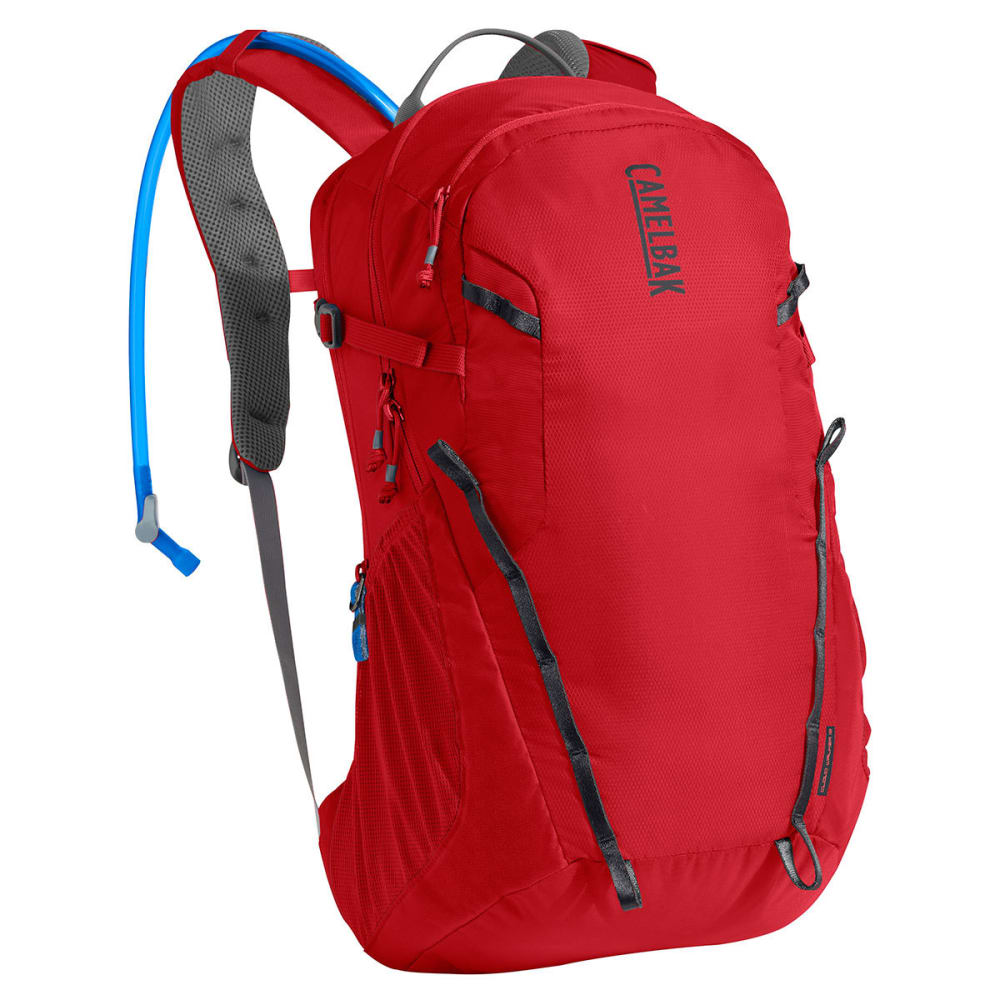 CAMELBAK Cloud Walker 18 Hydration Pack NO SIZE