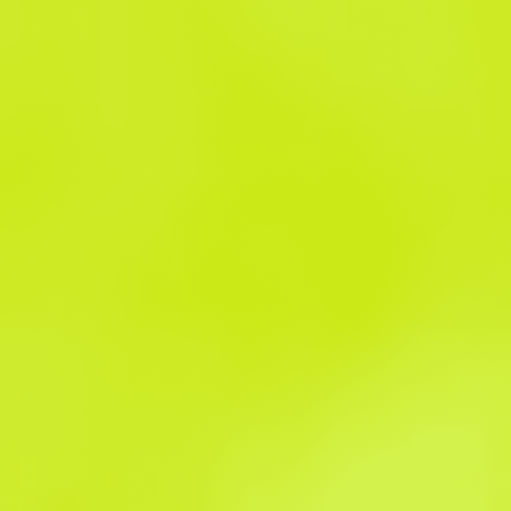 LIME PUNCH/BLACK