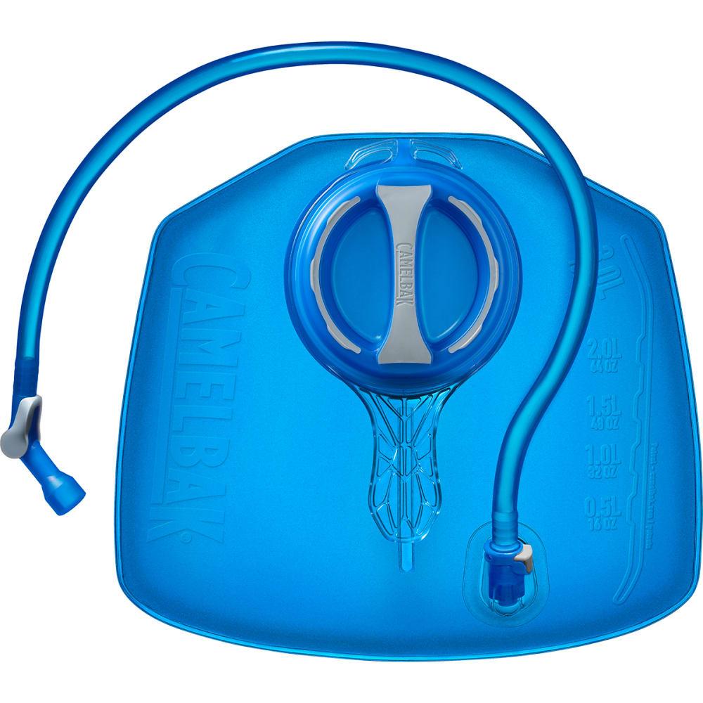 CAMELBAK Crux Lumbar 3L Reservoir - BLUE