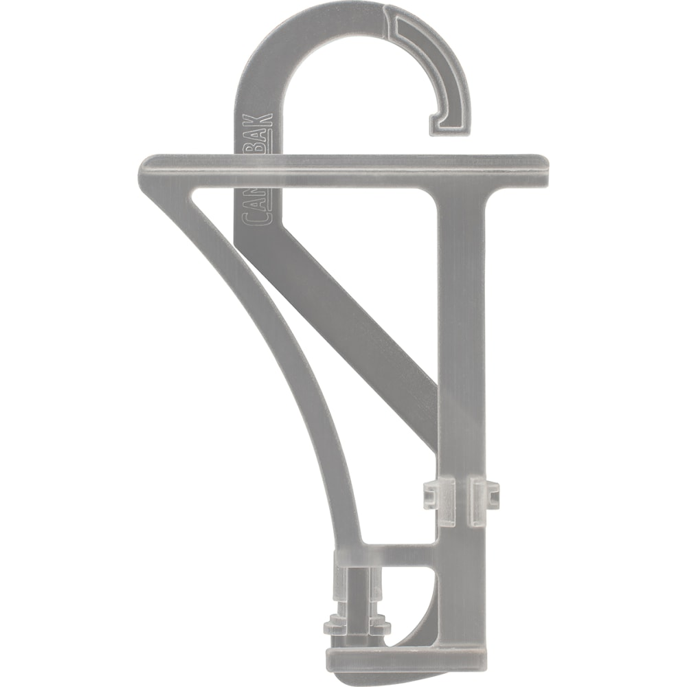CAMELBAK Crux Reservoir Dryer - NO COLOR