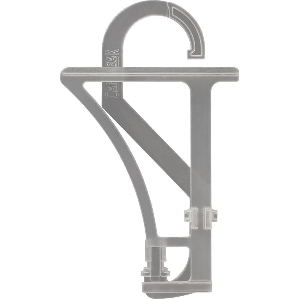 CAMELBAK Crux Reservoir Dryer - NO COLOR