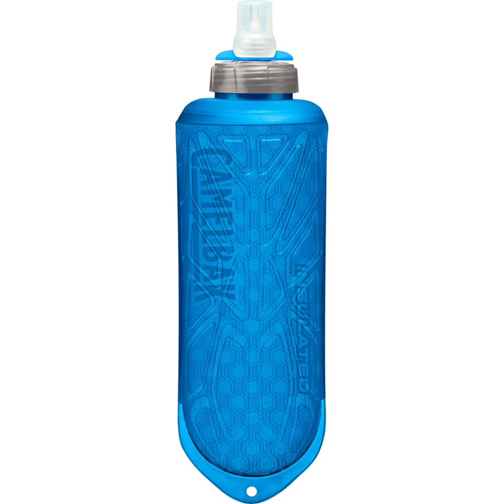 CAMELBAK Quick Stow Flask Chill Flask - BLUE