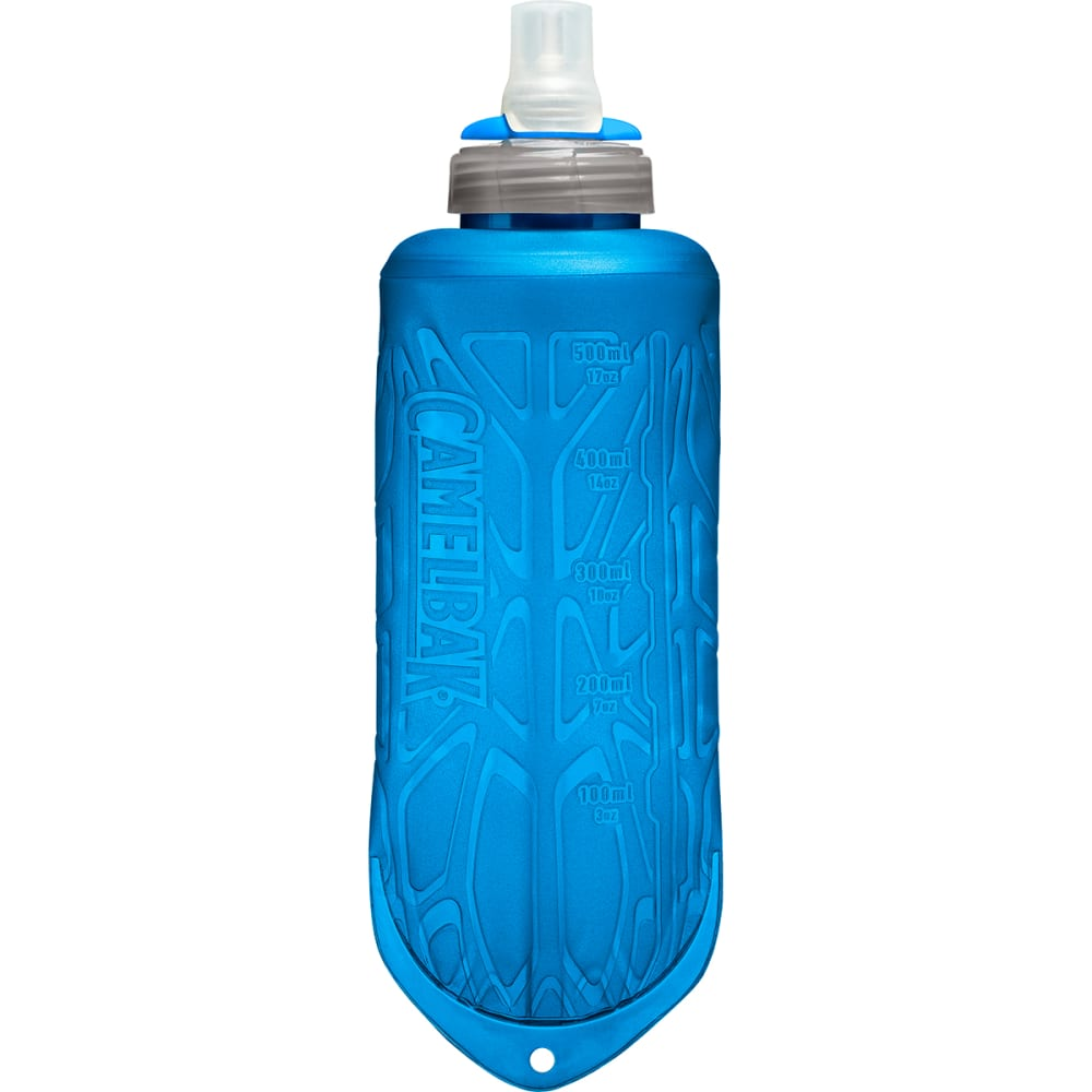 CAMELBAK Quick Stow Flask - BLUE