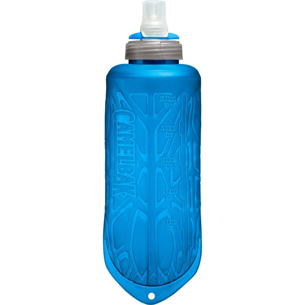 CAMELBAK Quick Stow Flask - BLUE