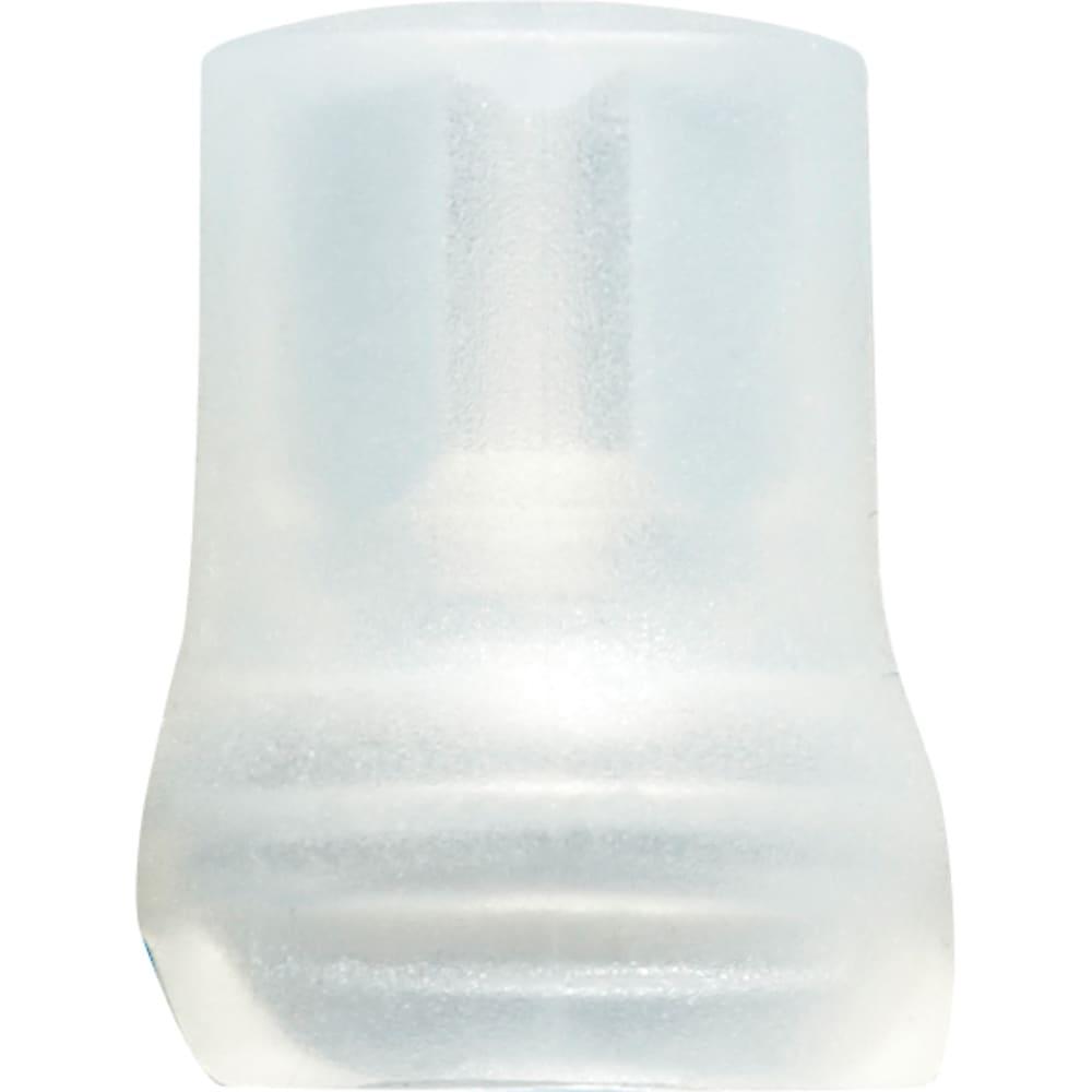 CAMELBAK Quick Stow Flask Bite Valve - NO COLOR