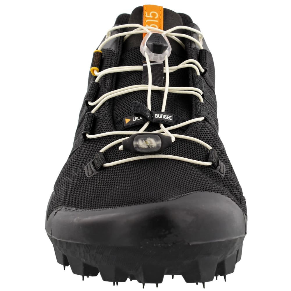 new style 08f48 2154c ... ADIDAS Men  39 s Terrex XKing Trail Running Shoes - BLACK BLACK  ...