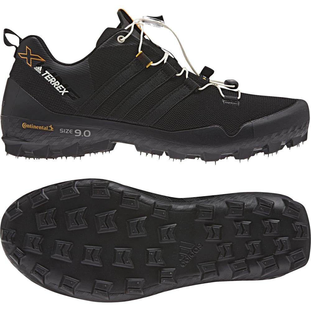 718600f05d89 ADIDAS Men s Terrex XKing Trail Running Shoes - Eastern Mountain Sports