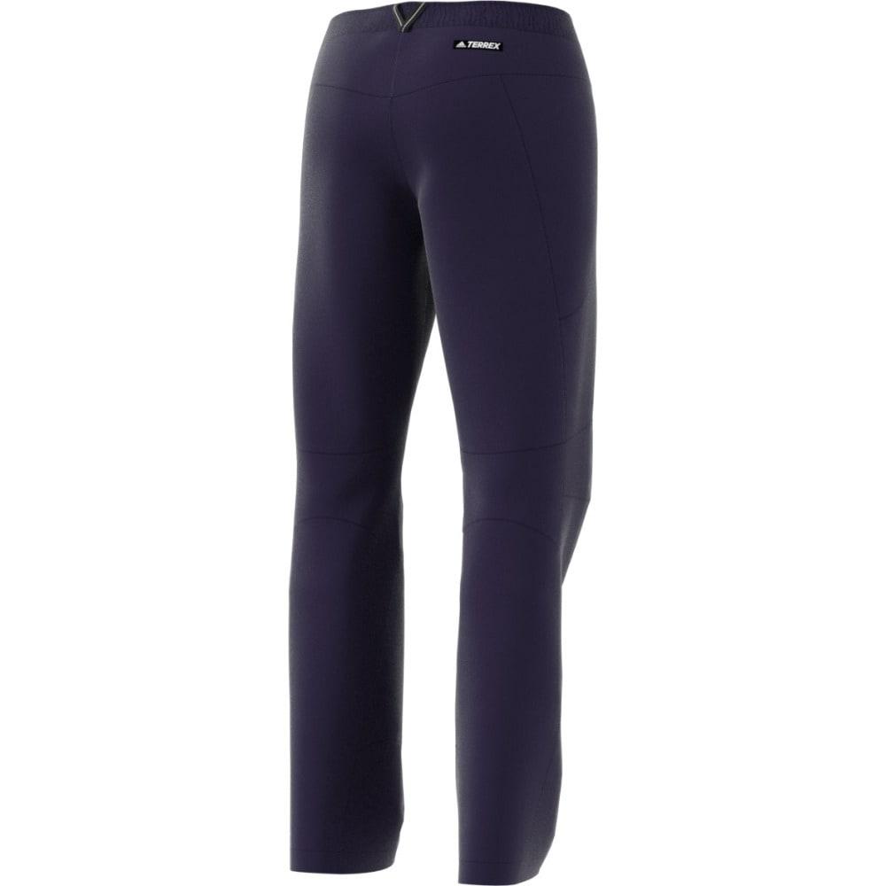 ADIDAS Women's Terrex Multi Pants - NOBLE INK