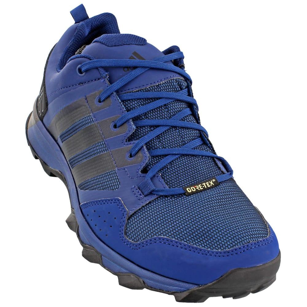 ADIDAS Men  39 s Kanadia 7 Trail GTX Running Shoes d61c90feb