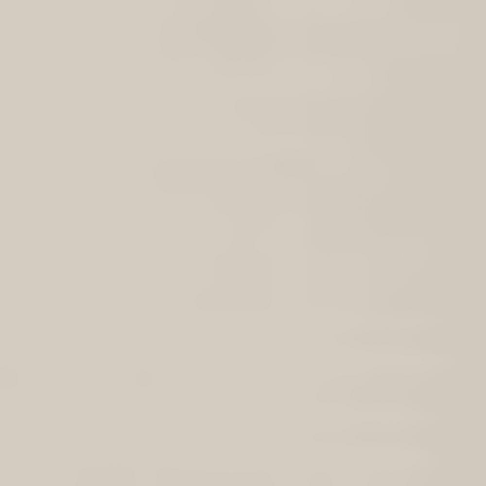021-LT CLOUD/BUFFALO