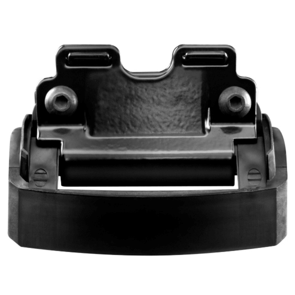 THULE 4035 Fit Kit - NO COLOR