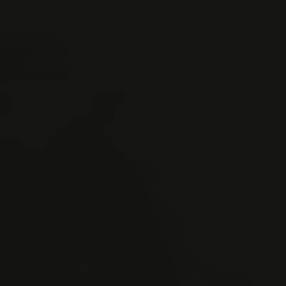 BLACK GLOSSY