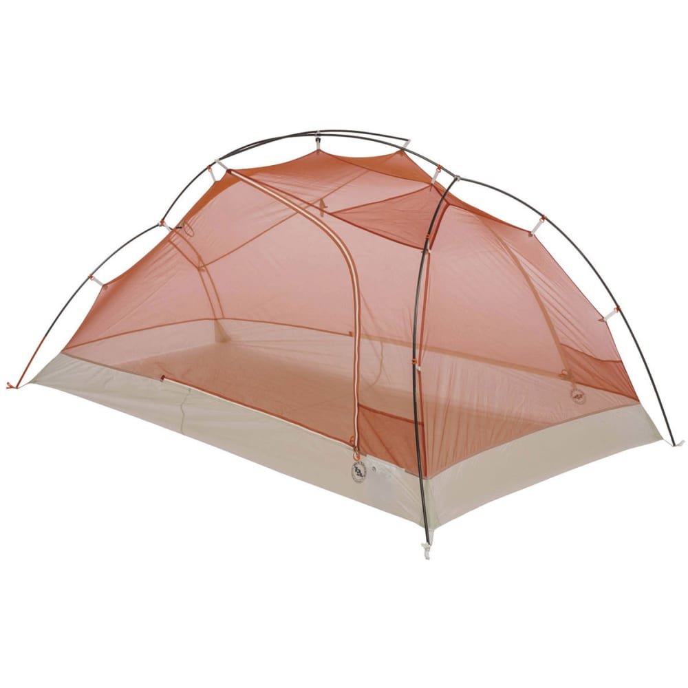 BIG AGNES Copper Spur 2 Platinum Tent NO SIZE