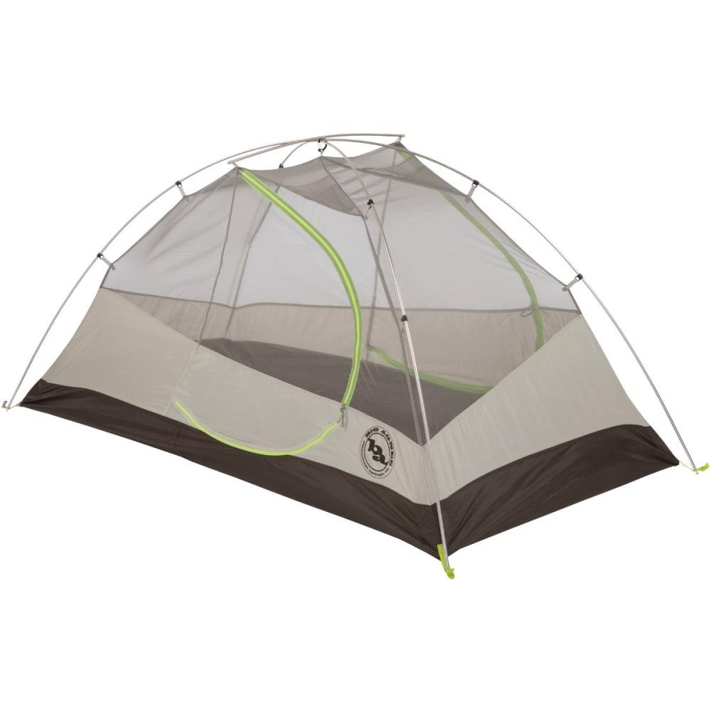 BIG AGNES Blacktail 2 Tent NO SIZE