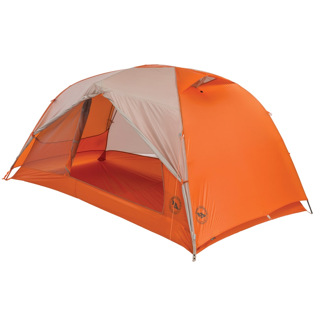 Big Agnes Copper Spur Hv Ul 2 Tent Eastern Mountain Sports