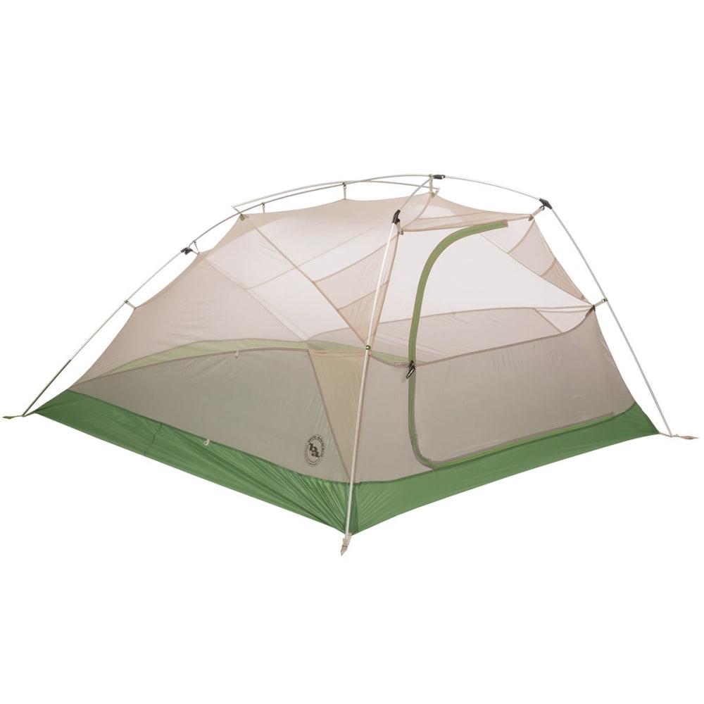 BIG AGNES Seedhouse SL 3 Tent - ASH/GREEN  sc 1 st  Eastern Mountain Sports & BIG AGNES Seedhouse SL 3 Tent - Eastern Mountain Sports