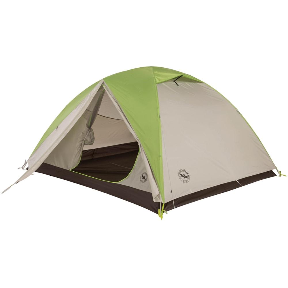 BIG AGNES Blacktail 4 Tent NO SIZE