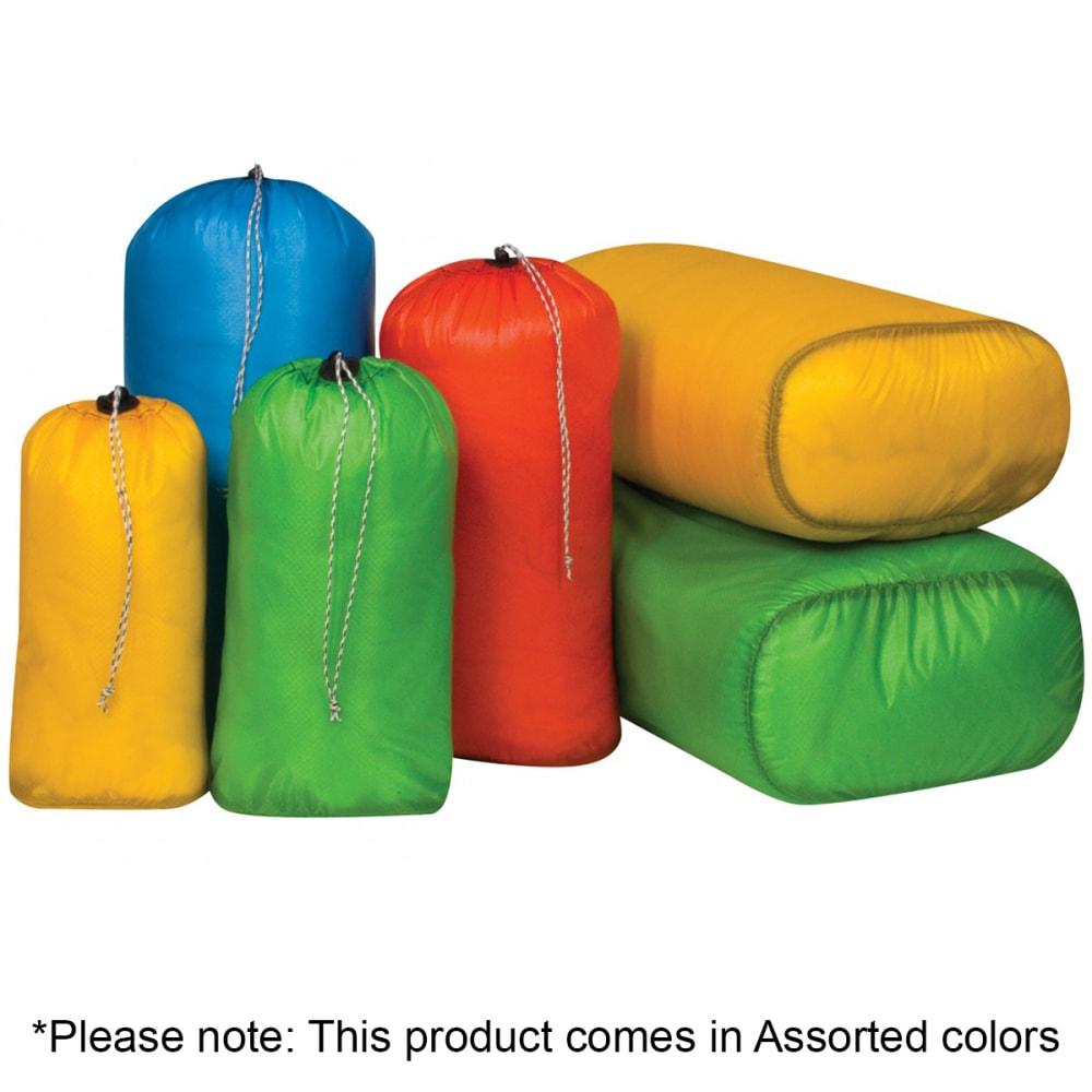 GRANITE GEAR 2L Air Bag Stuff Sack - ASSORTED