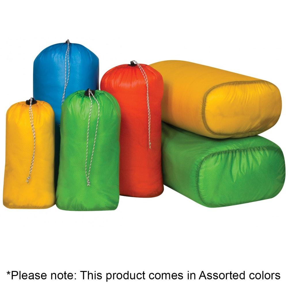 GRANITE GEAR 3L Air Bag Stuff Sack - ASSORTED