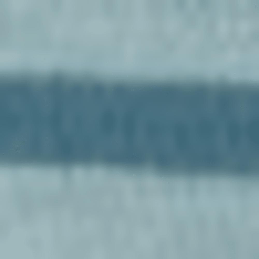 938-T STONE BLUE STR