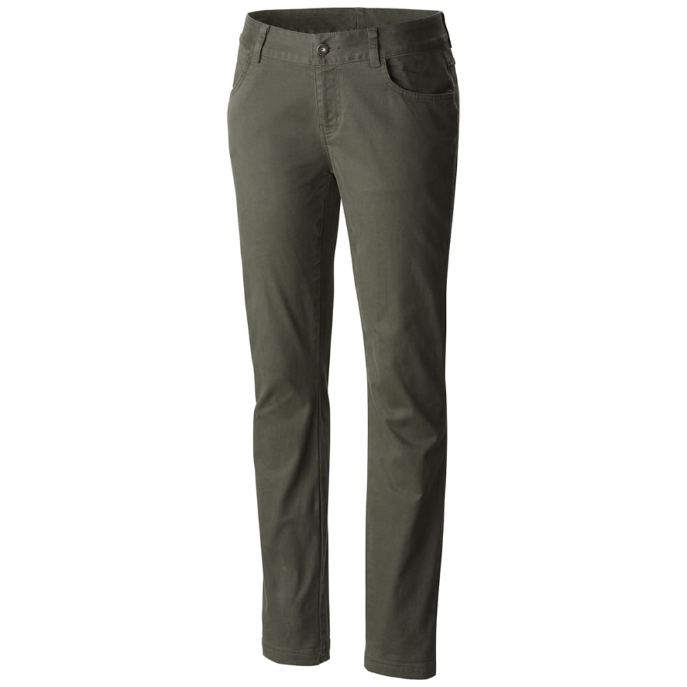 COLUMBIA Women's Sellwood Pants 2