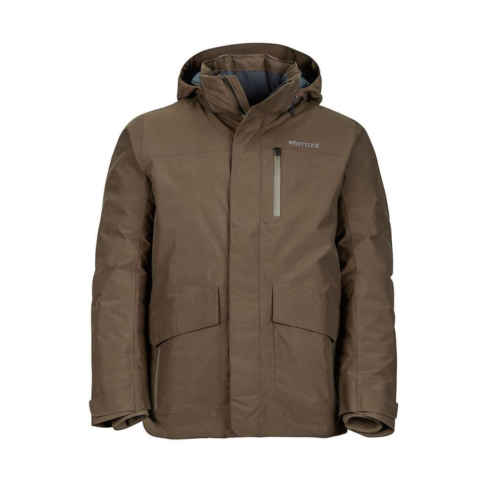 MARMOT Men's Yorktown Featherless Jacket S