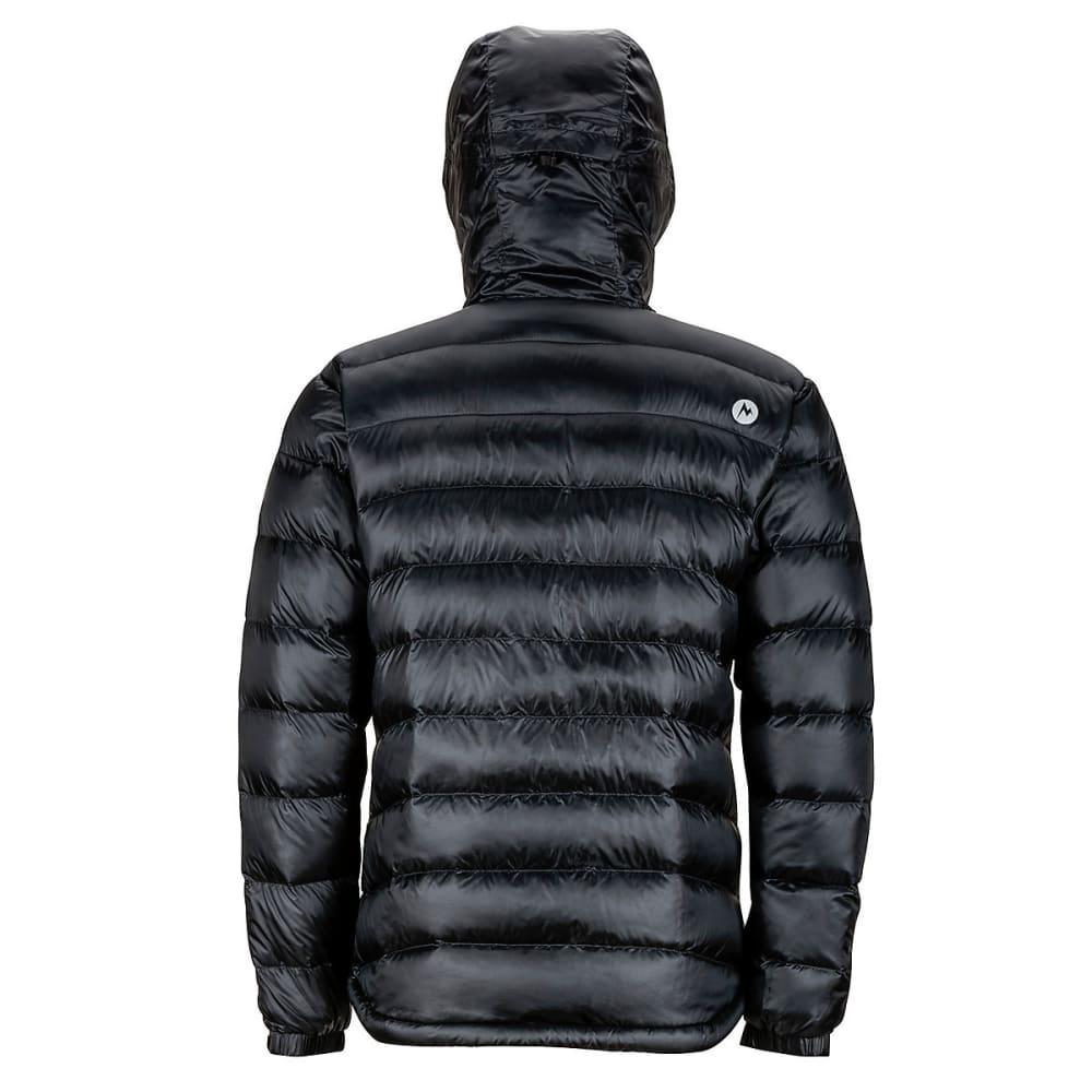 MARMOT Men's Ama Dablam Jacket - 001-BLACK