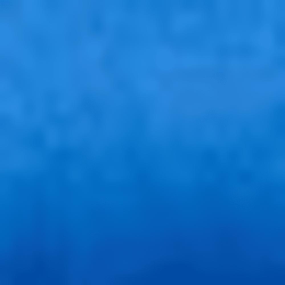 3696-DARK CERULEAN