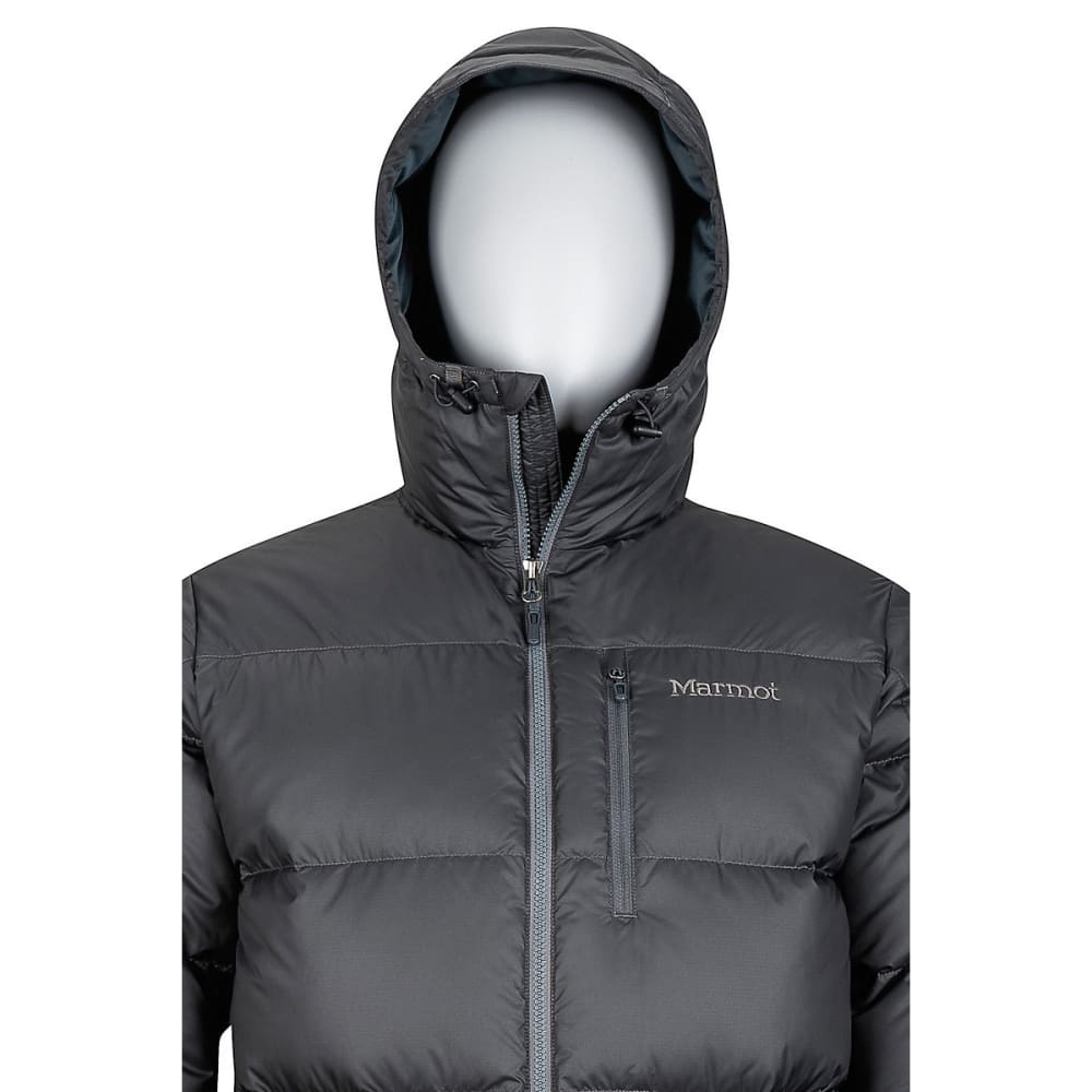 24fb59ad5a Men's Insulated Jackets | EMS
