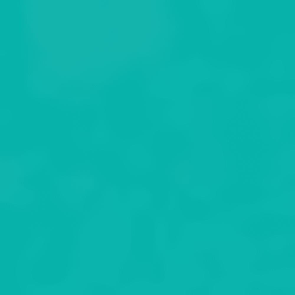3799-WATERFALL