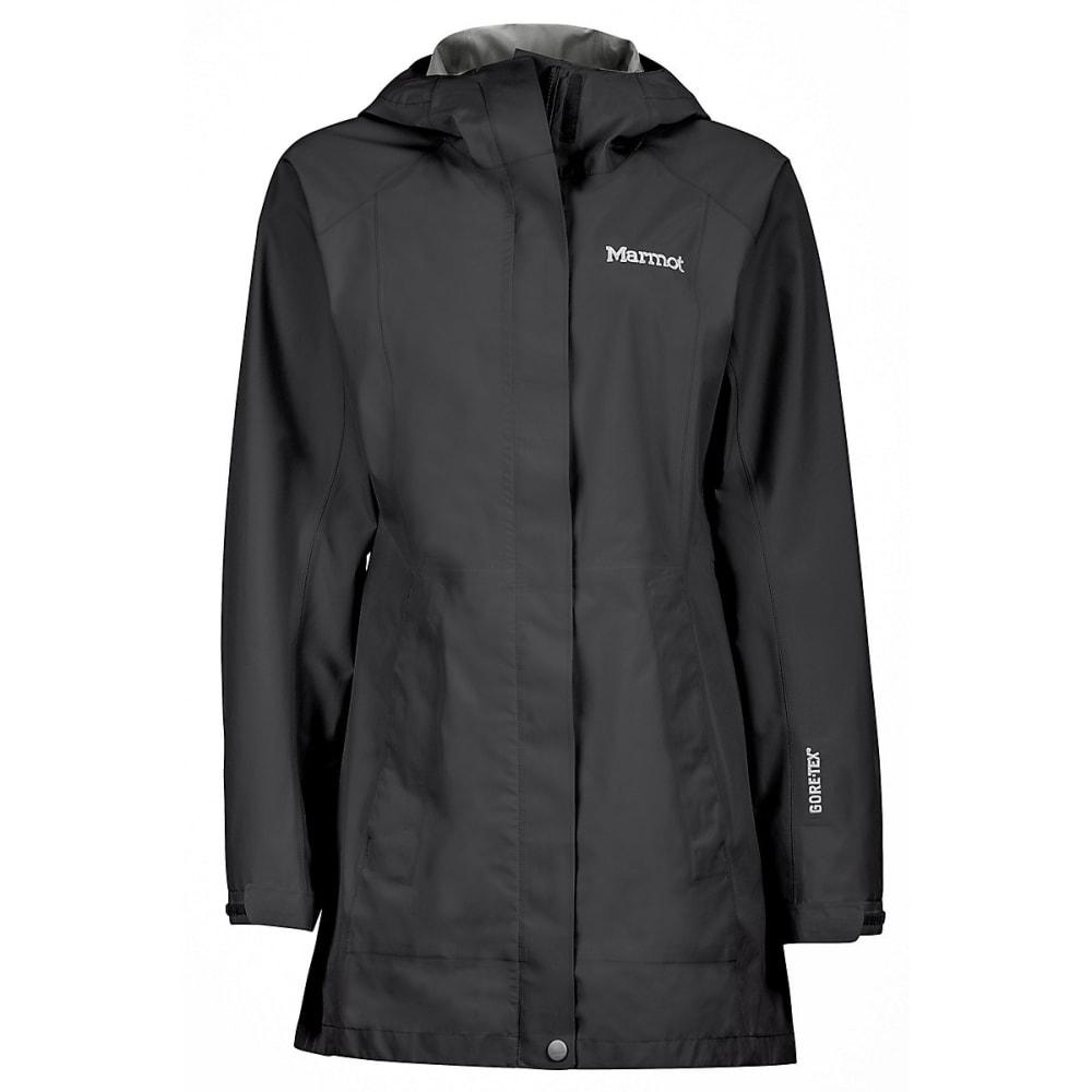 Marmot Women S Essential Jacket Eastern Mountain Sports