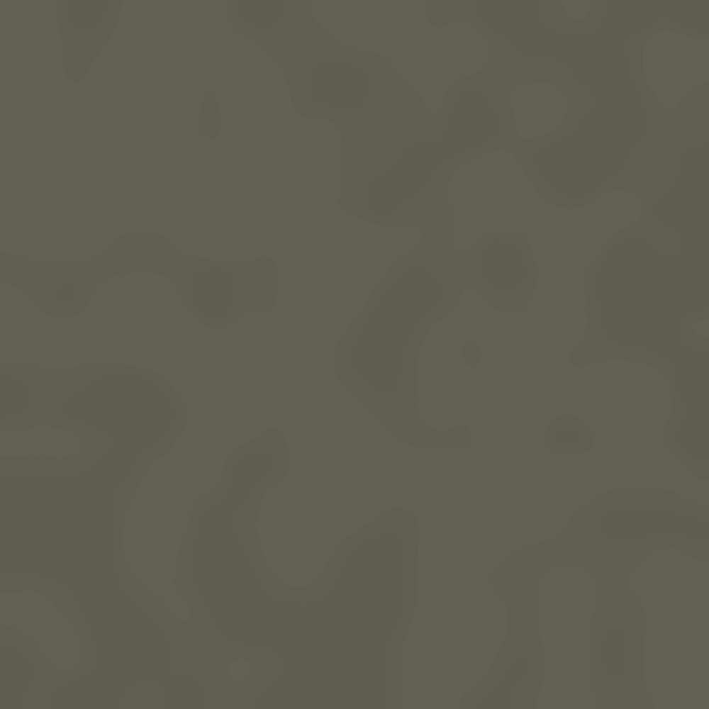4022-BEETLE GREEN