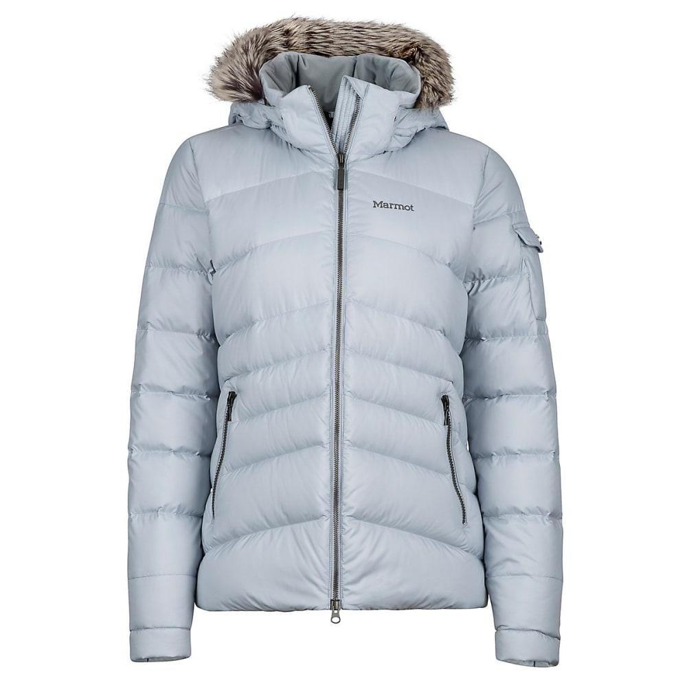 MARMOT Woman's Ithaca Jacket XL